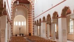 abside3.jpg