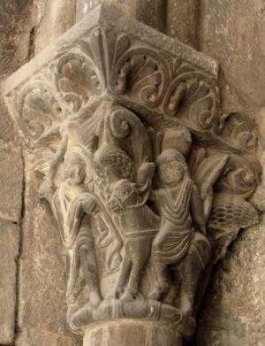 BalaamJaca