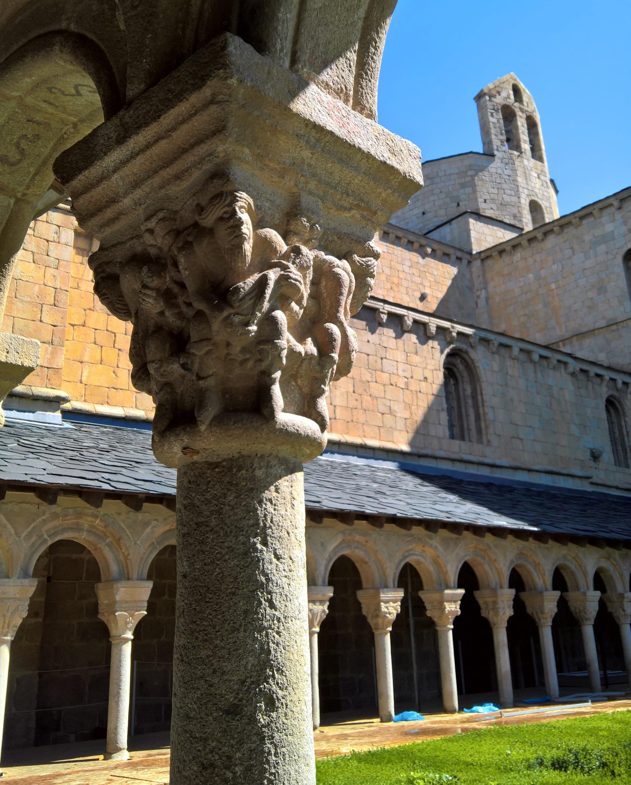 UrgellCapitello13