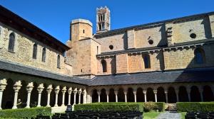 UrgellChiostro01
