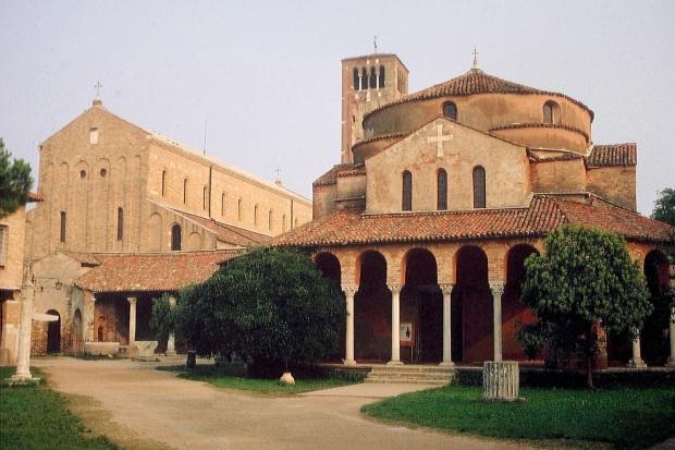 TorcelloSantaFosca05