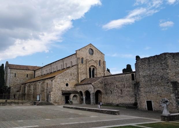 AquileiaChiesa1