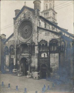 ModenaFacciata2