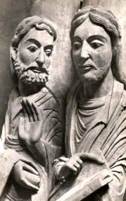 Matteo e Andrea