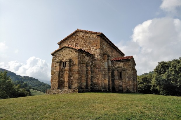AsturieLena1