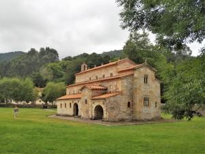 AsturieValdedios1