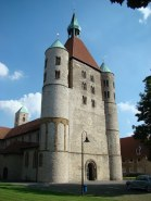 Frenkenhorst