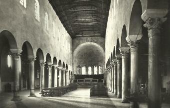 San Francesco a Ravenna