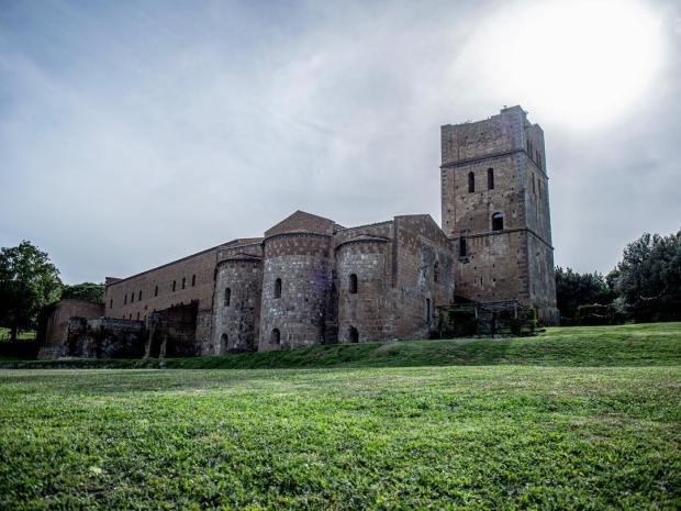TuscaniaSanGiustoValeriaTomasulo1