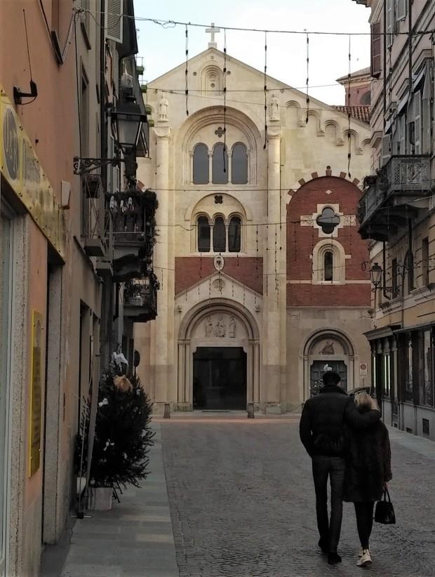 CasaleMonferratoFacciataM2