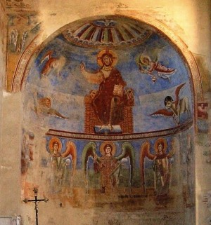 Sant'AngeloInFormisCatino1