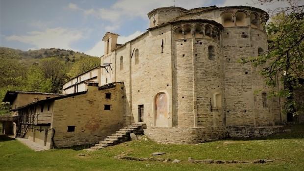 SanCostanzoAlMonte1