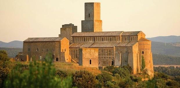 Tuscania1