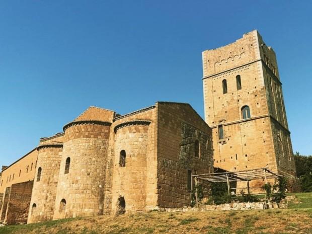 TuscaniaSanGiusto5